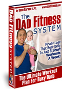 Dad Fitness Review