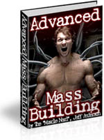 Advanced Mass Building - Jeff Anderson - Review