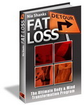 Fat Loss Detour